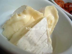 DSCF5・30カマンベールチーズ