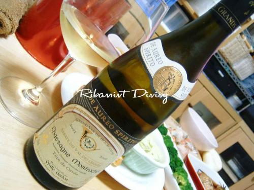 DSCF5・31ワイン
