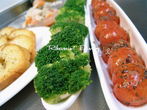 DSCF5・31野菜たち