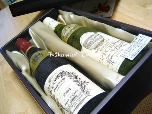 DSCF6・23ワインなタオル