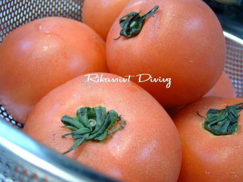 DSCF7・22トマト