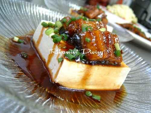 DSCF8・3UNA豆腐