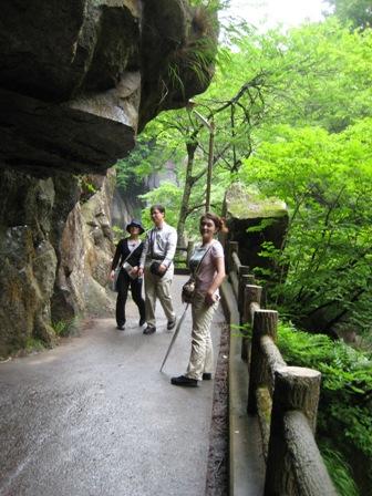 2008昇仙峡 024