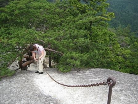 2008昇仙峡 060