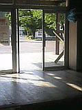 20080525180213.jpg