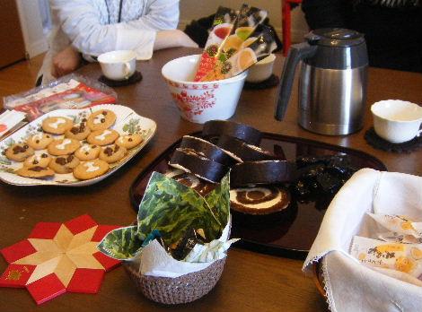2008_0411higashiikegukuro0002.jpg