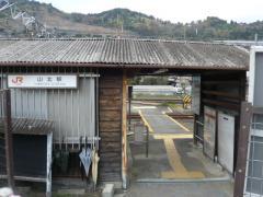 0408sakura2.jpg