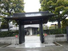 0415sibuya2.jpg