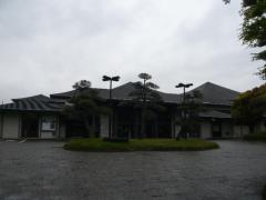 0415sibuya3.jpg