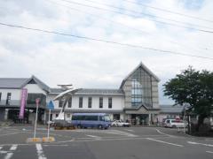 0611yamagata10.jpg