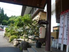 0611yamagata4.jpg