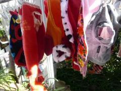 0516洗濯物