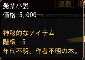 09.小説