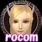 rocom.jpg