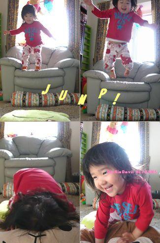 jump----!