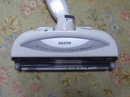 SANYO(3).jpg