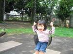 JPN park01