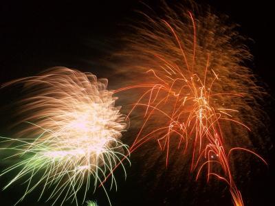 20080805_50.jpg