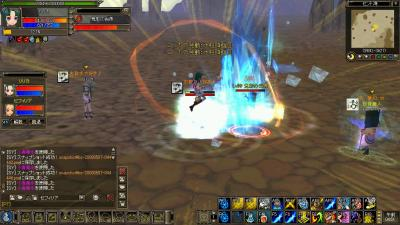 bs-20080507-044455.jpg
