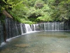 軽井沢旅行 155