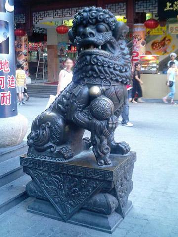 shanhai01.jpg