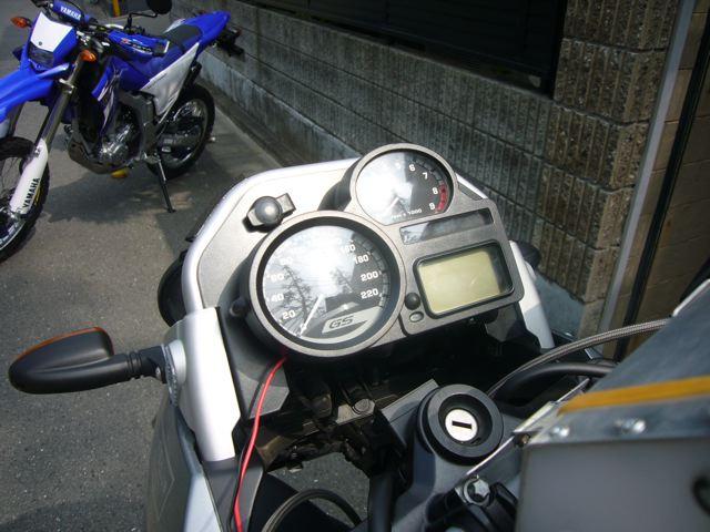 P1030760.jpg
