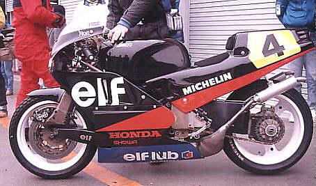 ny-elf500a1988.jpg