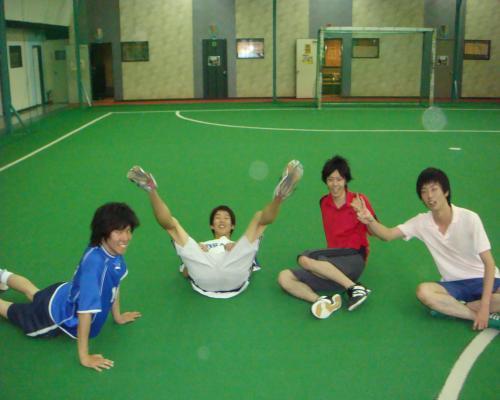 DSC01201_convert_20080603000145.jpg