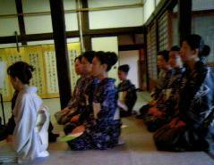 kabakuji01.jpg