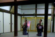 kabakuji02.jpg