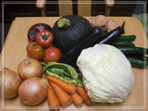 野菜 027-1