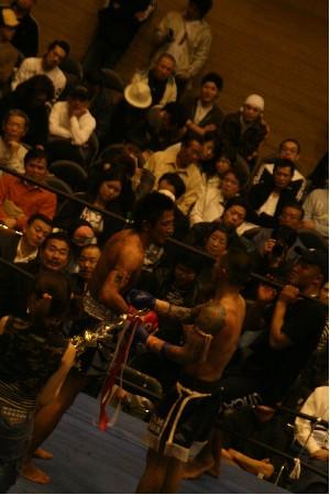 2008.4.27 キック宇都宮 230