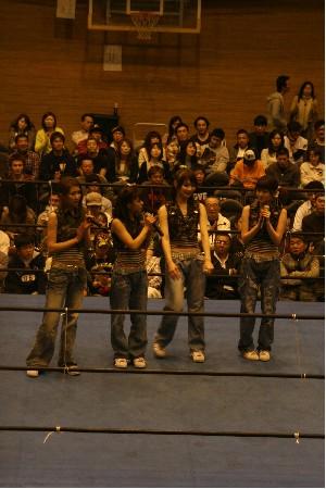 2008.4.27 キック宇都宮 122