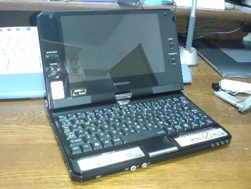 DSC00329pls.jpg