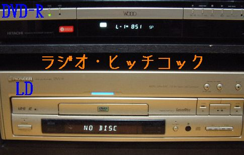 DSCF0170.jpg