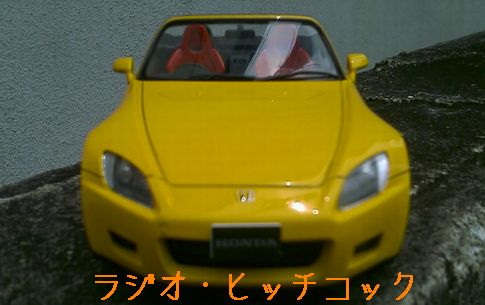 IMAGE_041.jpg