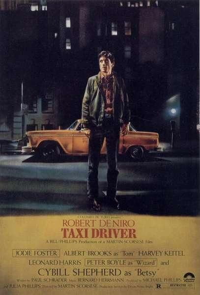 taxi_driver_ver1.jpg