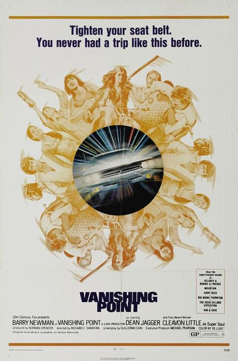 vanishing_point-1.jpg