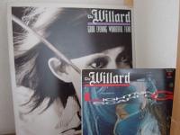 the willard(レコード)