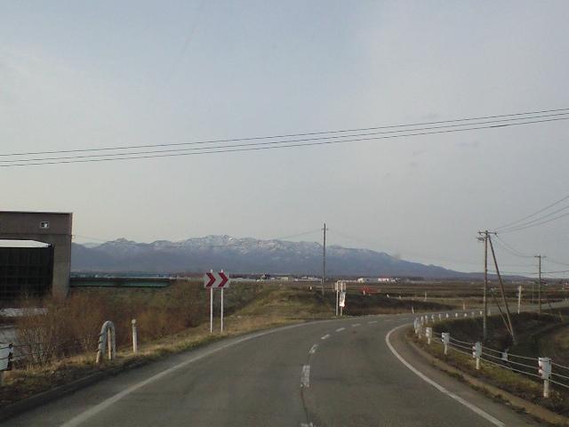 yama4_11