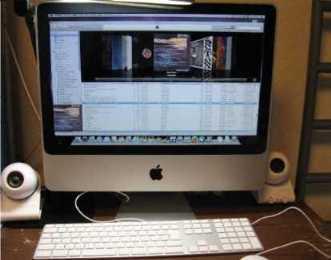 iMac_pic