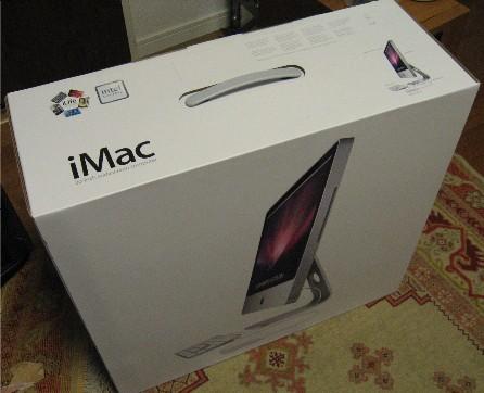 imac_package