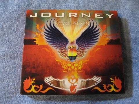 journey_revelation