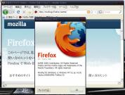 Firefox 3 Final!!!!!!!!!!!!!!!!!!!!!!!!!!!!!!!!!!!!!!!!!!!!!!!!!!!!