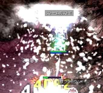20080321gazou1.jpg