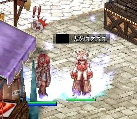 20080419gazou1.jpg