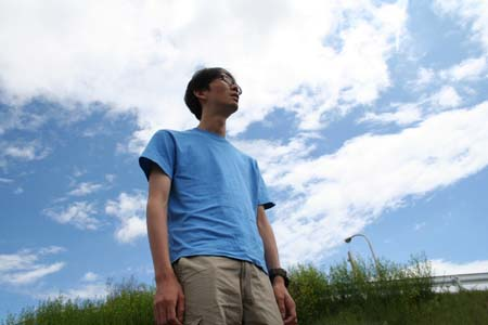 takayoshi.jpg
