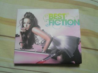 BEST FICTION 01