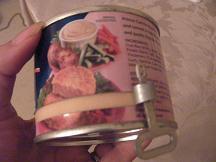 たらこ缶2