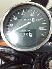 20080713-01